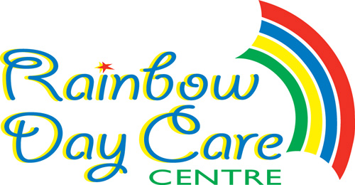 Rainbow Day Care Centre